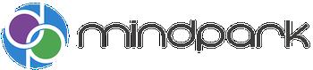 MindPark-Logga Small