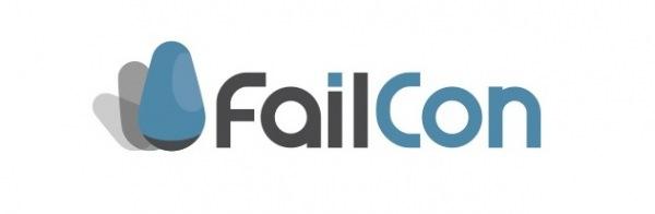 http://oresundstartups.com/wp-content/uploads/2012/08/failcon-logo.jpg
