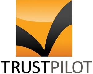 All posts about startup Trustpilot
