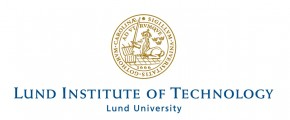 Lund Institute of technology logo