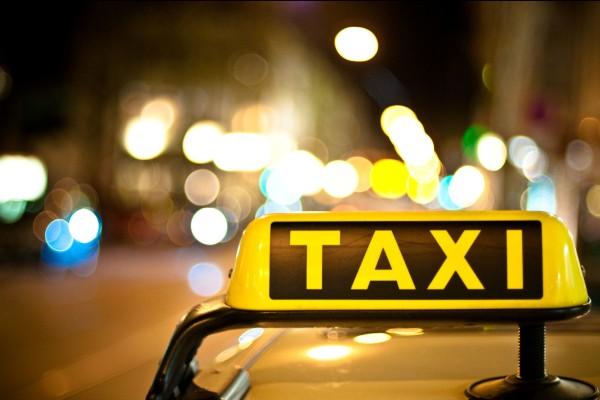 taxi-600x400