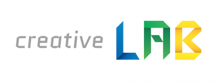 creativelab logo mindpark small