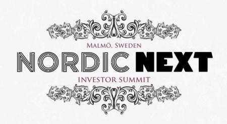 Nordic Next 2014