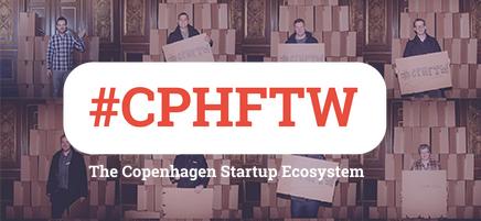 cphftw startup level 2