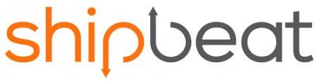 shipbeat logo