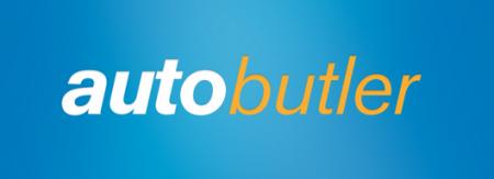 autobutler startup copenhagen