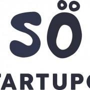 startupöl mindpark minc creativeplot