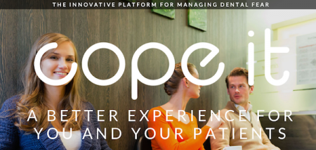 Cope it startup copenhagen health mobile