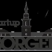 Startupborgen copenhagen logo