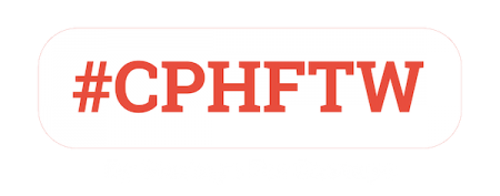 cphftw logo by startups for startups copenhagen for the win