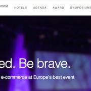 nordic ecommerce summit malmö startup