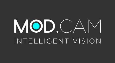 modcam logo startups malmo oresund