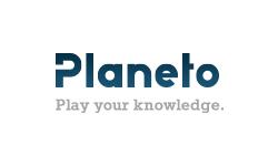 planeto logo cphftw malmostartups