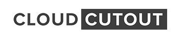 cloudcutout startup cphftw