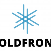 coldfront conference cphftw white
