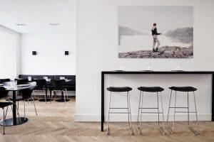 raadhuspladsen_cafeteria