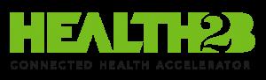 health2b_lago_green_small-300x91-1