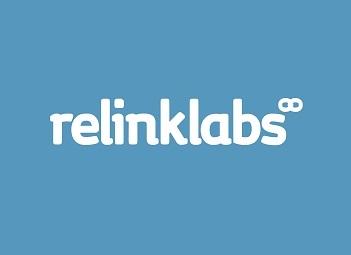 relinklabs_logo1