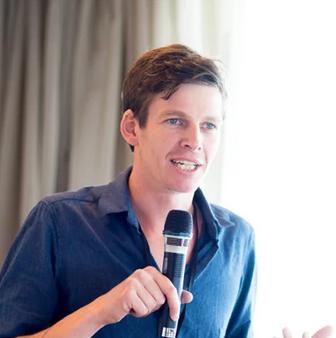 Nikolaj Nyholm about investing in gaming startups - Nordic Next