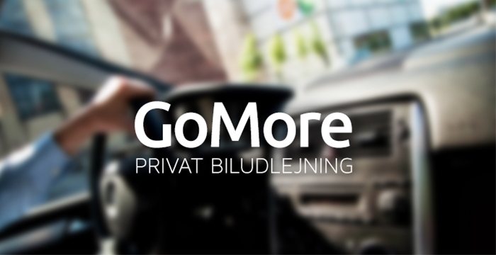 Gomore Launches In Spain Oresund Startups
