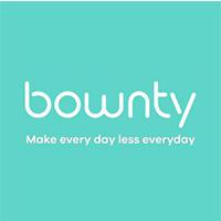 Bownty