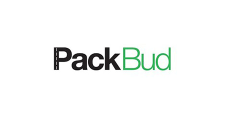 PackBud