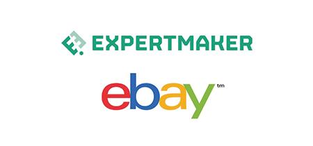 Ebay Acquires Artificial Intelligence Software Developer From Malmo Oresund Startups