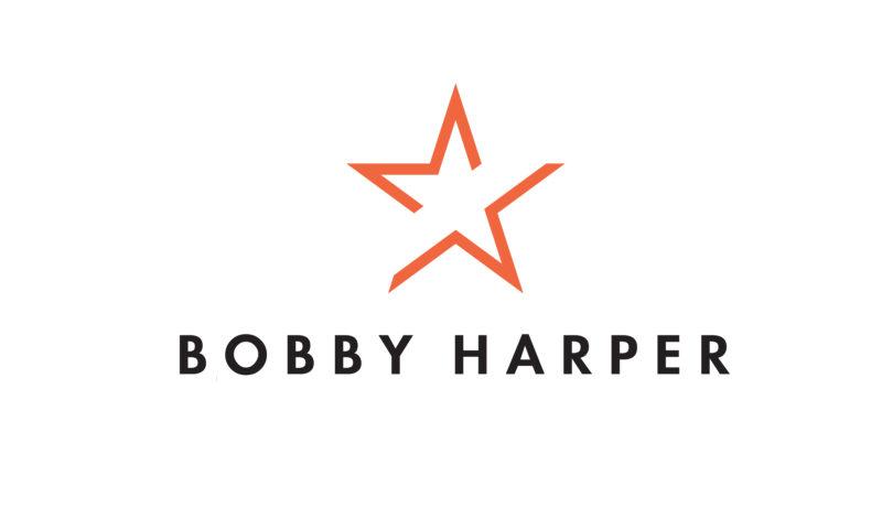 Bobby Harper