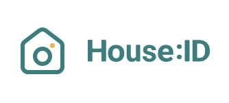 House:ID