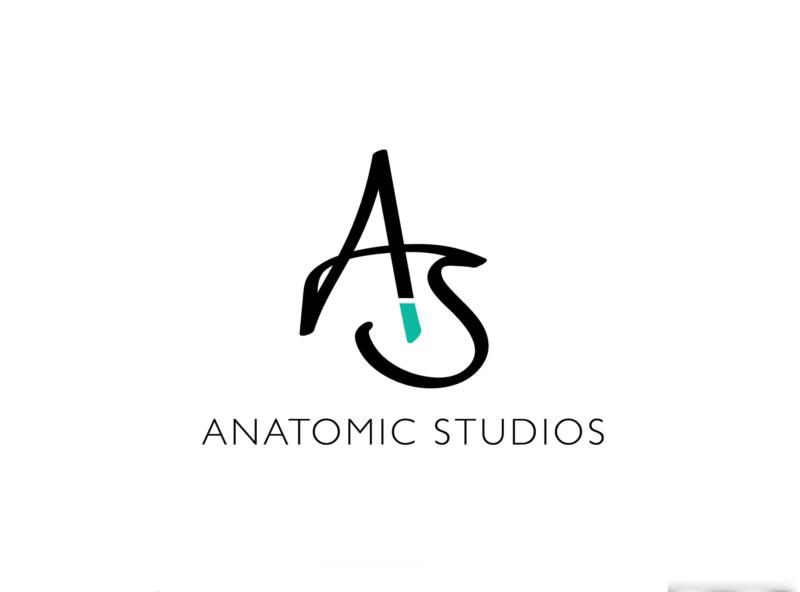 Anatomic Studios