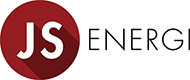 JS Energi