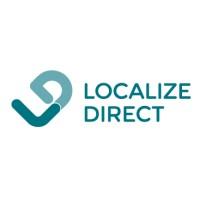 LocalizeDirect