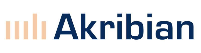 Akribian