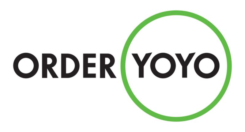 OrderYOYO