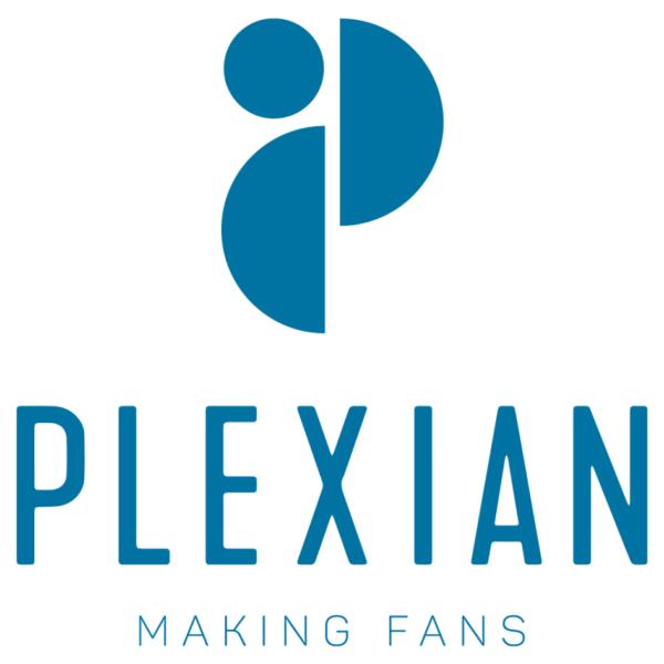 Plexian