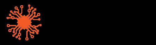 Sentian