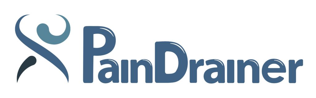 oresundstartups.com - Hiroto - eHealth startup PainDrainer secures funding from angels