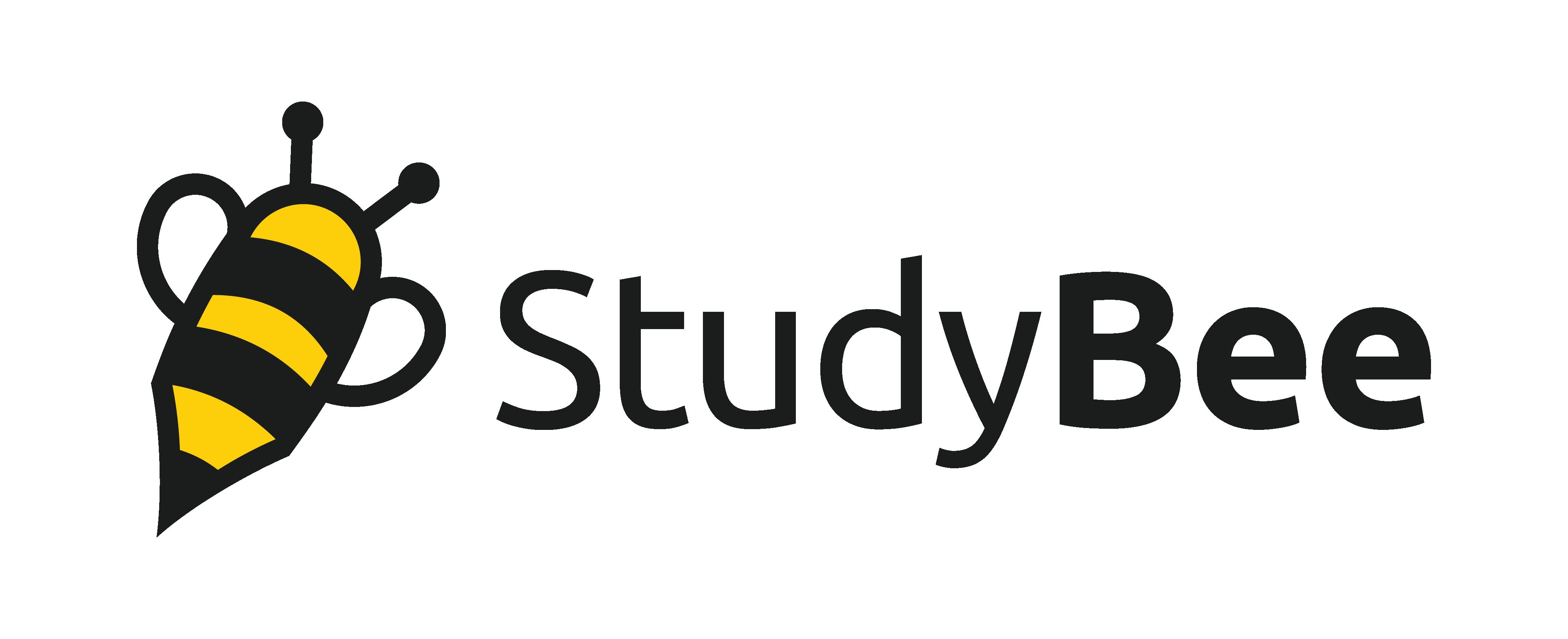 Studybee