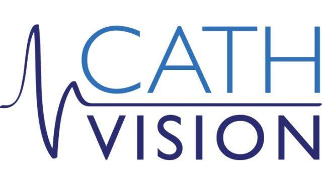 CathVision