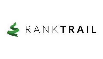RankTrail