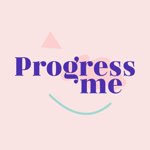 Progress Me